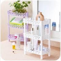 best plastic shelves for bathroom to buy buy new plastic shelves