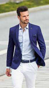 wedding mens best 25 summer wedding men ideas on mens suits style