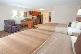 Furniture Rental Places In Mishawaka Indiana Hotel Candlewood Suites South Bend In Booking Com