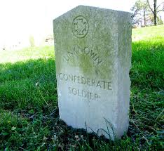Halloween Day In Usa Confederate Memorial Day Wikipedia