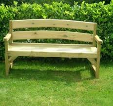 Wood Plans Furniture Filetype Pdf by Basic Garden Bench Plans Bench With Back Simple Outdoor Wood Plans
