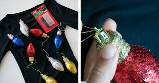 it s sweater time 3 tree mendously tacky ideas