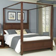 Wayfair White Bedroom Furniture Canopy Bed Ideas Bedrooms Bedroom Decorating Ideas Hgtv Mash
