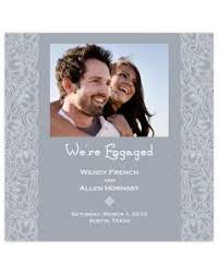 engagement announcements engagement announcements announcements cards stationery