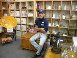 Home Decor Stores In Canada Home Decor Stores In Toronto Bedford Parks Home With Home Decor