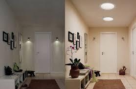 comment aerer une chambre sans fenetre conduit de lumière la lumière sans électricité habitatpresto