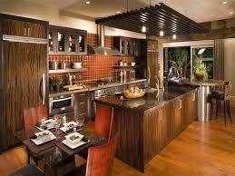 Primitive Kitchen Decorating Ideas Kitchen Table Decoration Ideas With Image Below Is Section Of