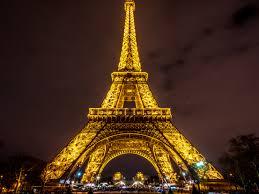 eifel tower the eiffel tower is turning into a disco for one night only condé
