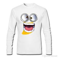 minions cartoon tee shirts price comparison buy cheapest minions