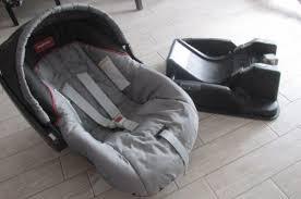 cosy siege auto annonce equipement bébé pays de la loire laval cosy siege auto