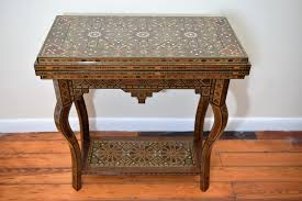 reclaimed wood game table furniture solid wood multi game table reclaimed set value of