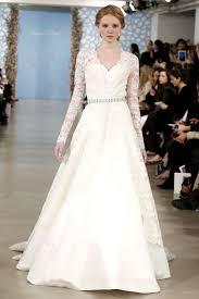 318 best bridal fashion images on pinterest wedding dressses