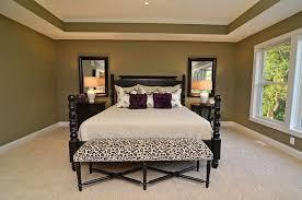 cheetah bedroom ideas fun cheetah bedroom ideas glamorous bedroom design