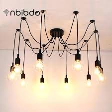 pottery barn light bulbs chandeliers edison chandelier pottery barn hurricane pendant light