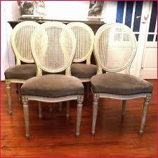 chaises priv es chaise chaises tolix d occasion best of chaises tolix d occasion of