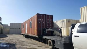 conexwest modified storage and shipping containers for sale in