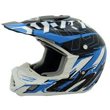 motocross bike helmets thh tx12 hazard dirt bike motor bike helmet asst colors