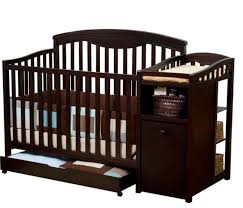 65 best changing table images on pinterest bassinet changing