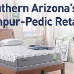 Sam Levitz Bunk Beds Bunk Beds Sam Levitz Bunk Beds Awesome Sam Levitz Furniture