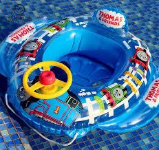 siege jeux jeux d eau équipement de haute qualité gonflable bébé de