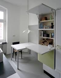 K Henzeile Planen Küche Bfp U0026r Büro Für Planung U0026 Raum