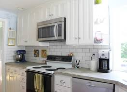 pretty kitchen counter remodel tags kitchen cabinet with