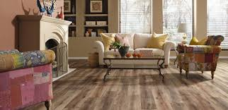 Living Room With Laminate Flooring Laminate Flooring Columbus Oh America U0027s Floor Source
