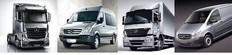 mercedes commercial trucks mercedes commercial vehicle servicing and repair prices and
