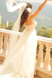 sell your wedding dress how to sell your wedding dress online preowned wedding dresses