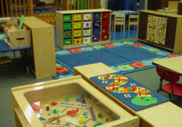 Teaching Deaf Blind Students Classroom Design Tips For Students Who Are Blind Or Visually