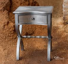 Uttermost Furniture 153 Best Uttermost Accent Furniture Images On Pinterest Accent