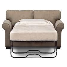 Tempurpedic Sleeper Sofas by What Is A Sleeper Sofa Homesfeed
