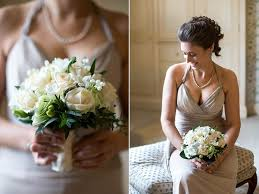 wedding flowers oxford fabulous flowers for oxford fabulous flowers