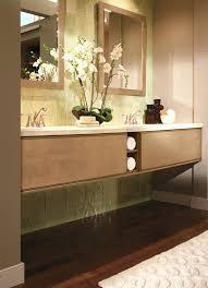 floating bathroom vanity double sink bathroomsmall corner