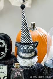 top 25 best retro halloween ideas on pinterest vintage