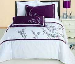 Hotel Collection Duvet Cover Set Hotel Collection Duvet Covers Queen Hotel Quality White Duvet