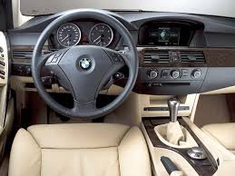 e60 bmw 5 series bmw 5 series look review european car magazine