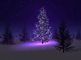 purple christmas tree lights there are more konstsmide 80 led
