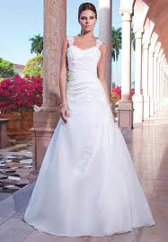 sweetheart gowns sweetheart gowns 6040 wedding dress photo wedding dresses veils