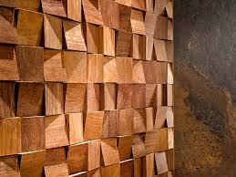 23 best mosaicos images on pinterest mosaics homes and being used
