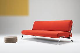 Sofa Bed Design Interior Great Designer Sofabed 73 On Best Design Interior With Designer