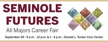 career center resume builder the career center the career center fall 2017 seminole futures