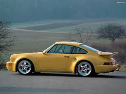 porsche 911 turbo 90s 1992 porsche 911 turbo related infomation specifications weili