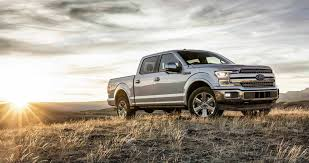 ford f150 xlt colors 2018 ford f150 colors carstuneup carstuneup