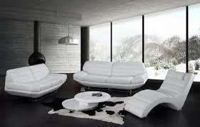 ko sofa white leather sofa 1045 the kienandsweet furnitures white