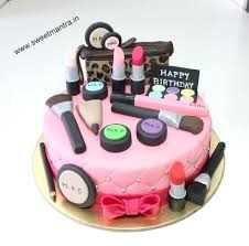 specialty birthday cakes decoration personalized birthday cakes joyous makeup