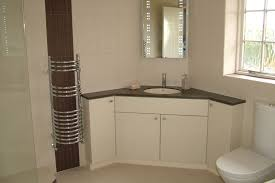 corner bathroom sink ideas ideas for corner sink vanity the homy design