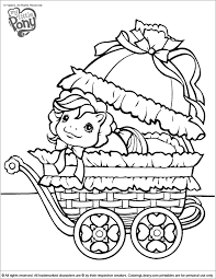 mlp frozen coloring pages my pony coloring pages ngbasic