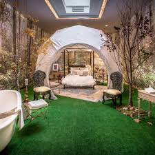 holiday house nyc interior design show cool hunting