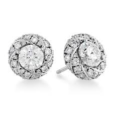 diamond earrings designs awesome diamond earring design jewellry s website
